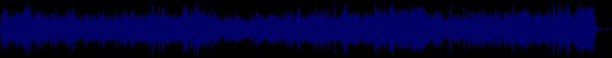 waveform of track #70534