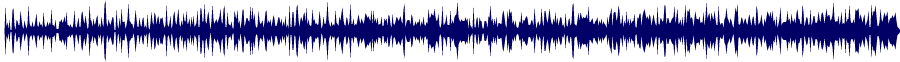 waveform of track #70563