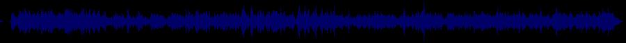 waveform of track #70566
