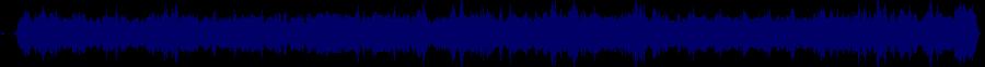 waveform of track #70572