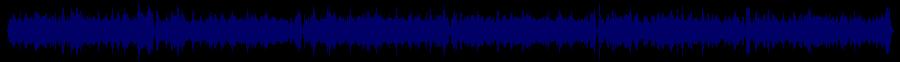 waveform of track #70591