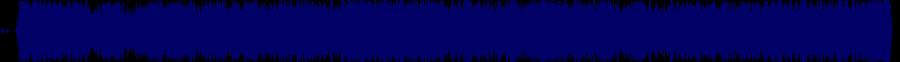 waveform of track #70607