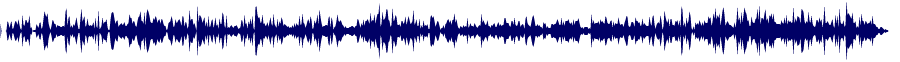 waveform of track #70618