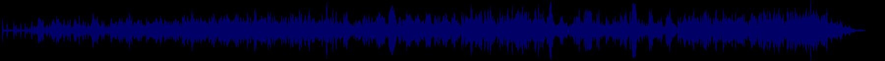 waveform of track #70631