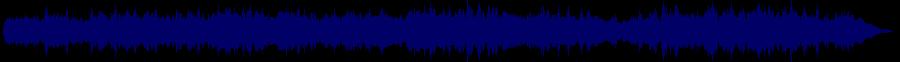 waveform of track #70646
