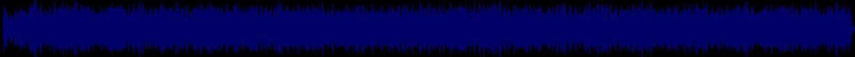 waveform of track #70653