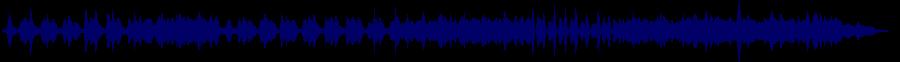 waveform of track #70654