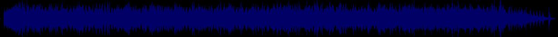 waveform of track #70655