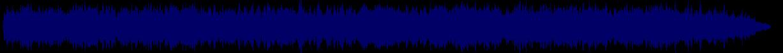 waveform of track #70657