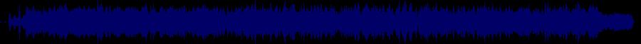 waveform of track #70669