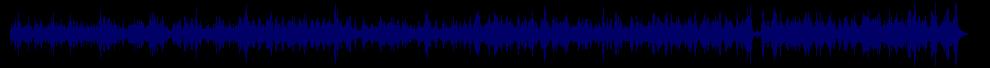 waveform of track #70674