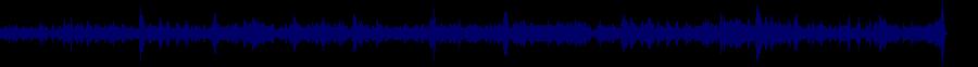 waveform of track #70684