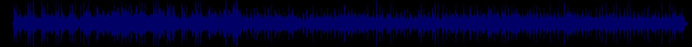 waveform of track #70690