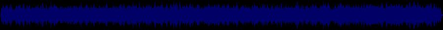 waveform of track #70696