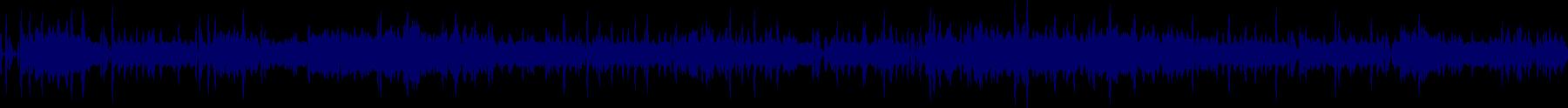 waveform of track #70698