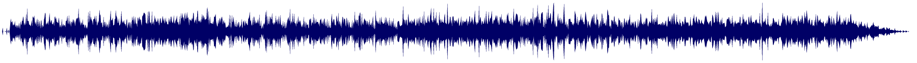 waveform of track #70703