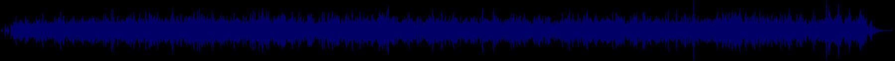waveform of track #70735