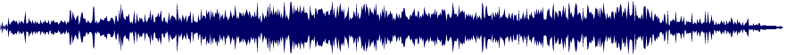 waveform of track #70752