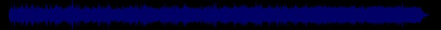 waveform of track #70756