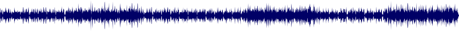 waveform of track #70763