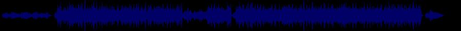 waveform of track #70767