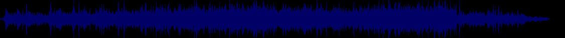 waveform of track #70782