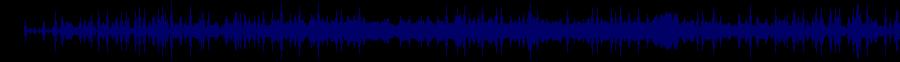 waveform of track #70816