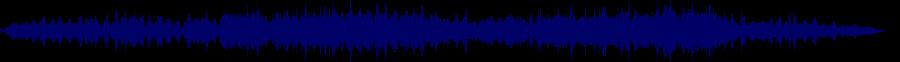 waveform of track #70817