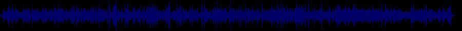 waveform of track #70841
