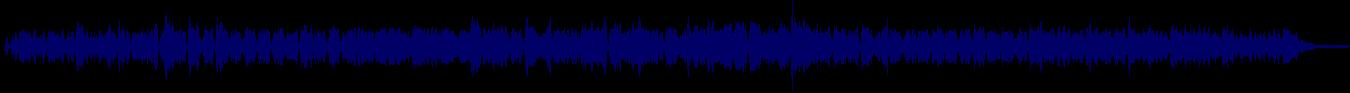 waveform of track #70849