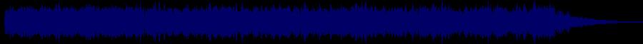 waveform of track #70856