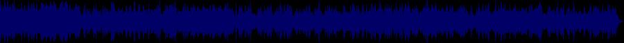 waveform of track #70861