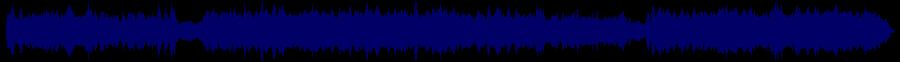 waveform of track #70895