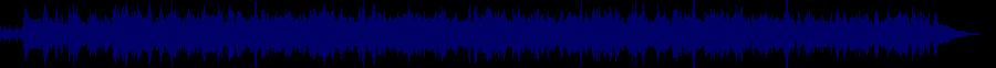 waveform of track #70896