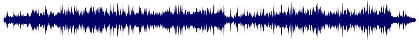 waveform of track #70909
