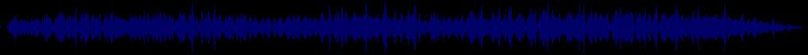 waveform of track #70917