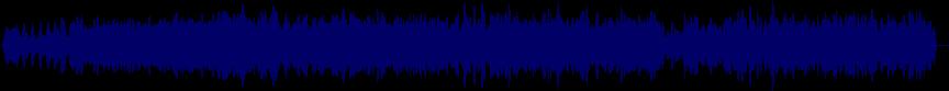 waveform of track #70937