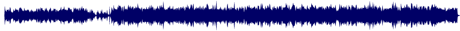 waveform of track #70951