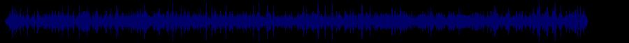 waveform of track #70969