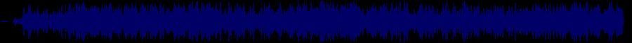 waveform of track #71014