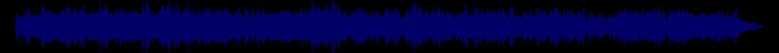 waveform of track #71018