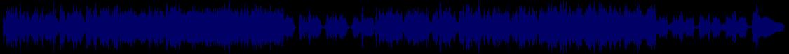waveform of track #71042