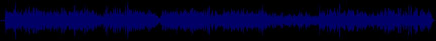 waveform of track #71051