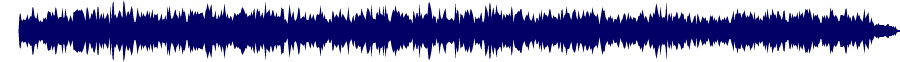 waveform of track #71059