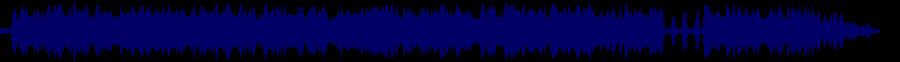 waveform of track #71067