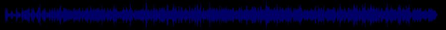 waveform of track #71075