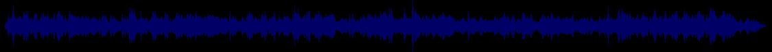 waveform of track #71078