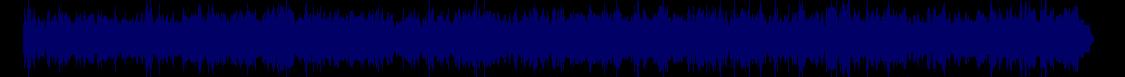 waveform of track #71094