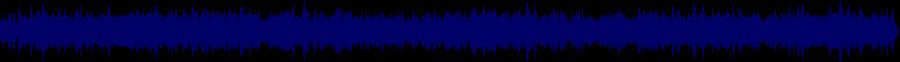 waveform of track #71098