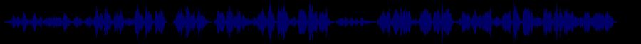 waveform of track #71102